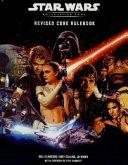Star Wars Revised Rulebook