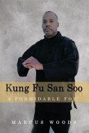 Kung Fu San Soo [Pdf/ePub] eBook