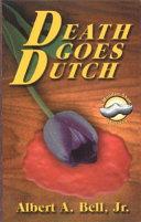 Death goes dutch