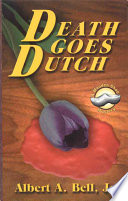 Death Goes Dutch