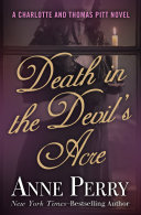 Death in the Devil s Acre
