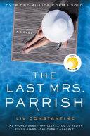The Last Mrs. Parrish image