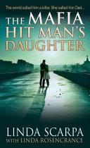The Mafia Hit Man s Daughter