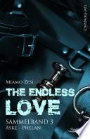 The endless love - Sammelband 3