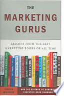 The Marketing Gurus