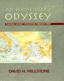 An Elementary Odyssey