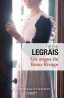 Pdf Les Anges de Beau Rivage Telecharger