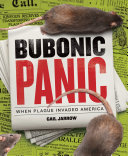 Bubonic Panic [Pdf/ePub] eBook
