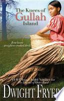The Knees of Gullah Island