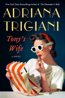 Pdf Tony's Wife Telecharger