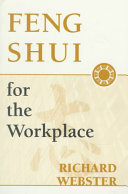 Feng Shui for the Workplace Pdf/ePub eBook