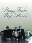 Poems From My Heart Book PDF