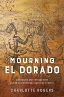 Mourning El Dorado Pdf/ePub eBook