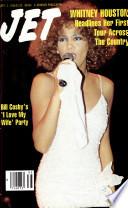 1 sep 1986