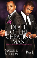 Pdf Death of the Cheating Man Telecharger