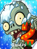 Plants vs. Zombies 2 apk v3.0.1 Mod