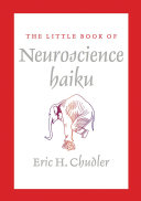 The Little Book of Neuroscience Haiku ebook