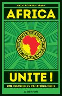 Africa Unite ! ebook