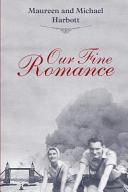 Our Fine Romance Book PDF