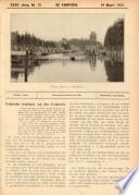 19 maart 1915
