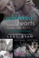 Splintered Hearts