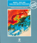 Waves, Tides, and Shallow-water Processes