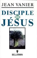 Disciple de Jésus