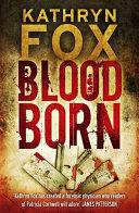 Blood Born ebook