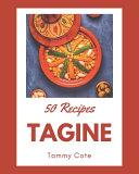 50 Tagine Recipes