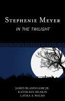 Pdf Stephenie Meyer