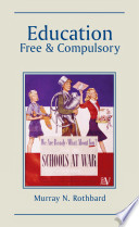 Education Free And Compulsory Book PDF