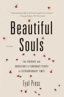 Beautiful Souls Pdf/ePub eBook