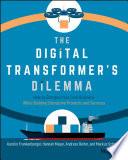 The Digital Transformer s Dilemma