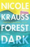 Forest Dark [Pdf/ePub] eBook
