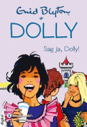 Dolly, Band 18