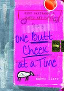 Gert Garibaldi's Rants and Raves: One Butt Cheek at a Time Pdf/ePub eBook