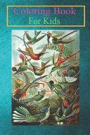 Jennifer Garner Books, Jennifer Garner poetry book