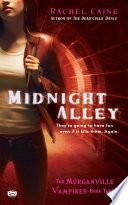 Midnight Alley image