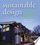 Sustainable Design Book PDF