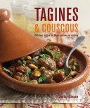Tagines   Couscous