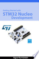 Getting Started With STM32 Nucleo Development