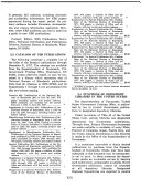 Catalog of National Bureau of Standards Publications  1966 1976