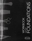 Milady Standard Foundations