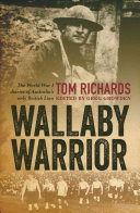 Wallaby Warrior