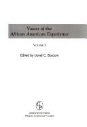 Voices of the African American Experience