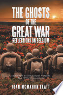 The Ghosts Of The Great War Book PDF