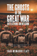The Ghosts of the Great War