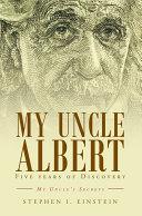 My Uncle Albert