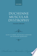 Duchenne Muscular Dystrophy [Pdf/ePub] eBook