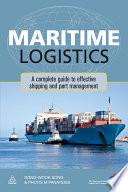 Maritime Logistics